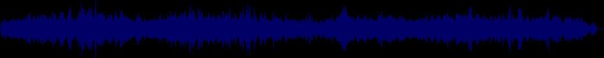 waveform of track #26635