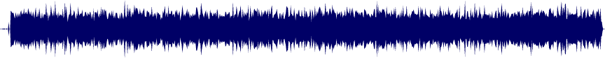 waveform of track #26641