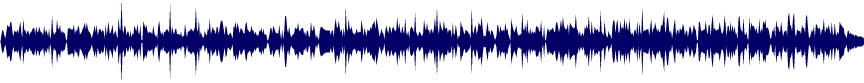 waveform of track #26643