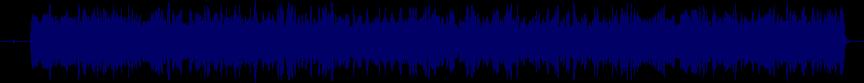 waveform of track #26648