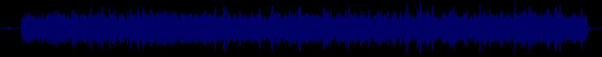 waveform of track #26650