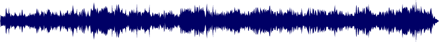 waveform of track #26651