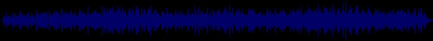 waveform of track #26653