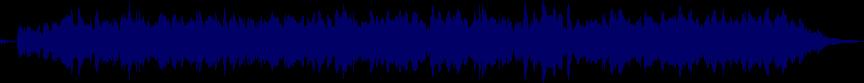 waveform of track #26654