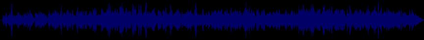 waveform of track #26655