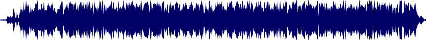 waveform of track #26661