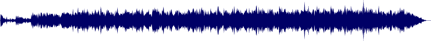 waveform of track #26663