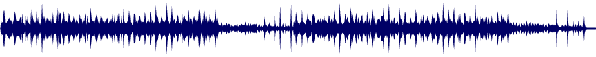 waveform of track #26670