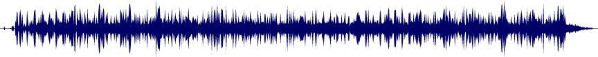 waveform of track #26671