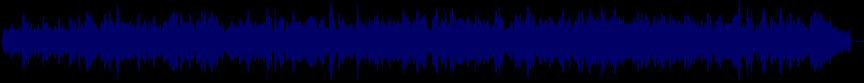 waveform of track #26674