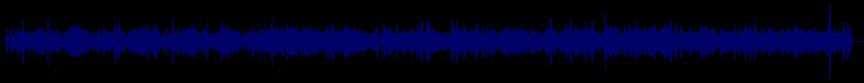 waveform of track #26679