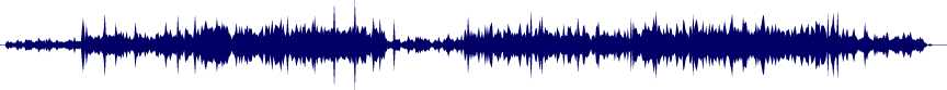 waveform of track #26681