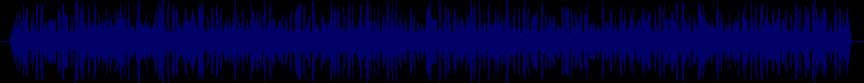 waveform of track #26685