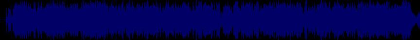 waveform of track #26690