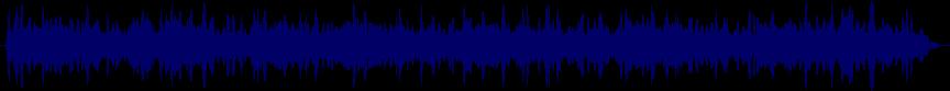 waveform of track #26698