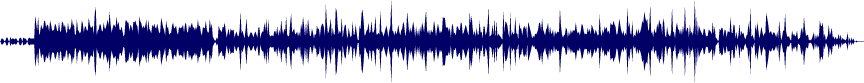 waveform of track #26702