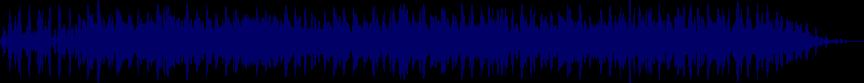 waveform of track #26711