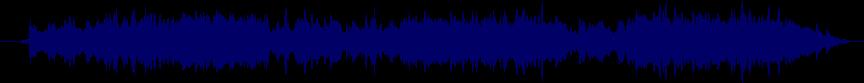 waveform of track #26724