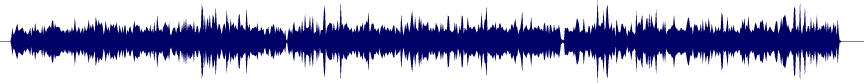 waveform of track #26726