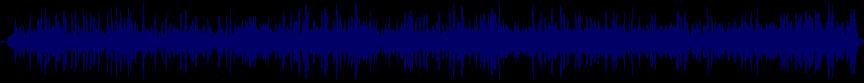 waveform of track #26732