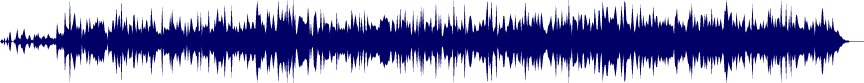 waveform of track #26741