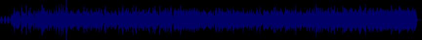 waveform of track #26742