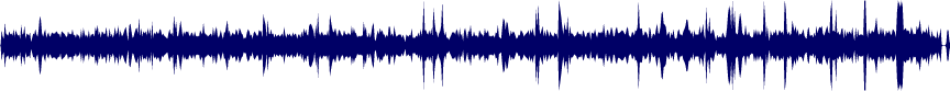 waveform of track #26748