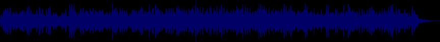 waveform of track #26759