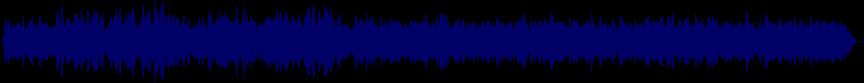 waveform of track #26765
