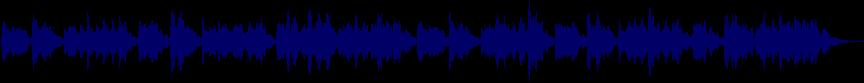 waveform of track #26767