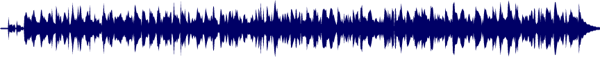 waveform of track #26769