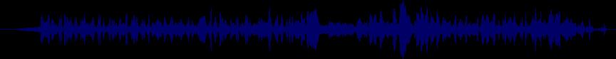 waveform of track #26771