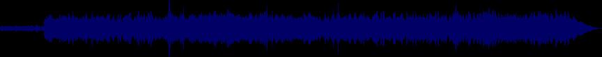 waveform of track #26776