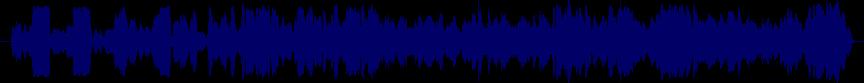 waveform of track #26780