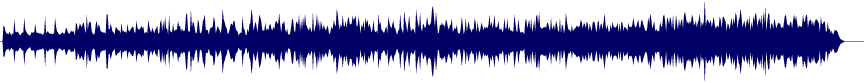 waveform of track #26781