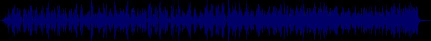 waveform of track #26782