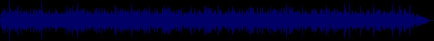 waveform of track #26784