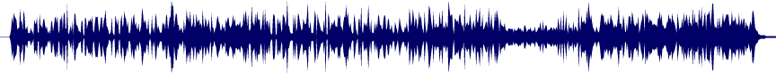 waveform of track #26787