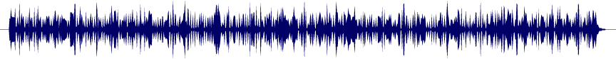waveform of track #26795