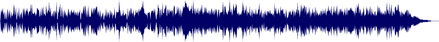 waveform of track #26797