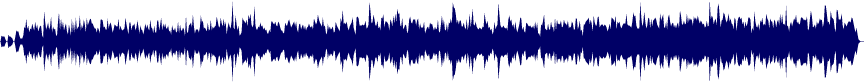 waveform of track #26799