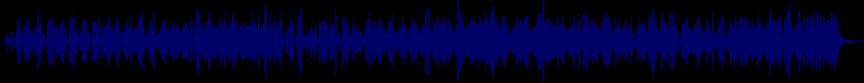 waveform of track #26802