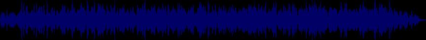 waveform of track #26803