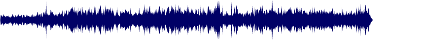 waveform of track #26804