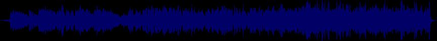 waveform of track #26814