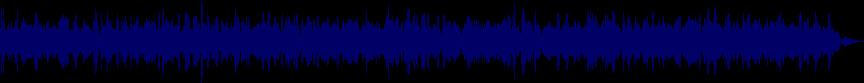 waveform of track #26815