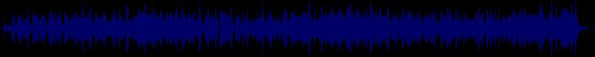 waveform of track #26819