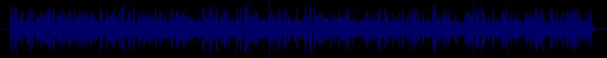 waveform of track #26824