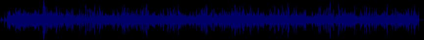 waveform of track #26825