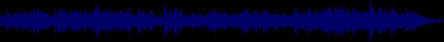 waveform of track #26826